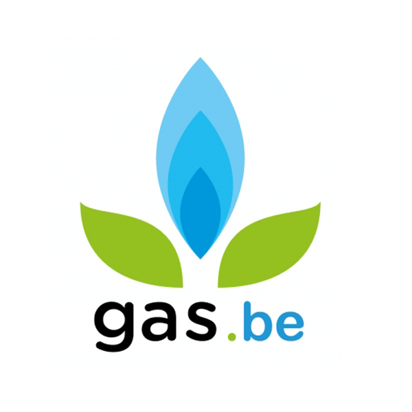 gas.be BOAGAZ